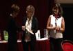 Premio Biblioteche di Roma X edizione 2013/2014: serata finale e premiazione. V parte