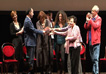 Premio Biblioteche di Roma X edizione 2013/2014: i vincitori