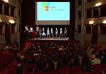 Premio Biblioteche di Roma X edizione 2013/2014: serata finale e premiazione. I parte