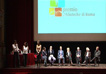 Premio Biblioteche di Roma X edizione 2013/2014: serata finale e premiazione. II parte