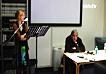 Sarajevo e... incontro con Attilio Scarpellini. II parte