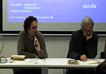 Londra e... incontro con Giorgio Battistelli. III parte
