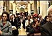 Lisbona. Incontro con Paolo Di Paolo. IV parte