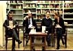 Bernard Quiriny: La biblioteca di Gould Una collezione molto particolare. I parte