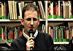 Bernard Quiriny: La biblioteca di Gould Una collezione molto particolare. II parte