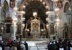 Presenza e Mistero di Maria - Inaugurazione. IV parte