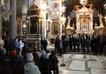 Presenza e Mistero di Maria - Inaugurazione. VI parte