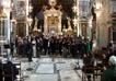Presenza e Mistero di Maria - Inaugurazione. VII parte