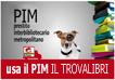 PIM Prestito Interbibliotecario Metropolitano