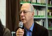 NO ALL'INTERNALIZZAZIONE DELLE BIBLIOTECHE DI ROMA CAPITALE ASSEMBLEA CITTADINA a cura del CdA di Biblioteche di Roma. II parte