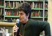 NO ALL'INTERNALIZZAZIONE DELLE BIBLIOTECHE DI ROMA CAPITALE ASSEMBLEA CITTADINA a cura del CdA di Biblioteche di Roma. VIII parte