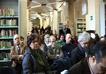 NO ALL'INTERNALIZZAZIONE DELLE BIBLIOTECHE DI ROMA CAPITALE ASSEMBLEA CITTADINA a cura del CdA di Biblioteche di Roma. IX parte