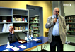 Il Neo di Francesco di Don Roberto Sardelli. I parte