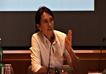 Presente e futuro della Traduzione: Come e perché le traduzioni editoriali invecchiano? A cura di Francesca Cosi e di Alessandra Repossi - Strade (Sindacato traduttori Editoriali) I parte