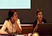 Presente e futuro della Traduzione: Come e perché le traduzioni editoriali invecchiano? A cura di Francesca Cosi e di Alessandra Repossi - Strade (Sindacato traduttori Editoriali) III parte