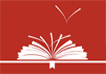 Biblioteche di Roma: cultura viva