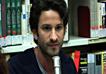 Miguel Bonnefoy: Il meraviglioso viaggio di Octavio. I parte