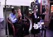 Fiston Mwanza Mujila: Tram 83. II parte