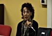 Gilda Piersanti: Estate assassina. II parte