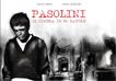 Pasolini - il cinema in 20 tavole di Mario Sesti e Luisa Mazzone. I parte