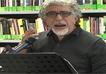 Pasolini - il cinema in 20 tavole di Mario Sesti e Luisa Mazzone. II parte