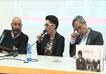 Pasolini - il cinema in 20 tavole di Mario Sesti e Luisa Mazzone. IV parte