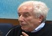 Pier Paolo Pasolini. Vivere e sopravvivere di Italo Moscati. III parte