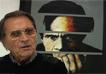 Memorie di un ragazzo di borgata. Ricordando P. P. Pasolini. Intervista a Mario Rosati