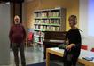 Domanda di cultura e interpretazione del ruolo della biblioteca pubblica. I parte
