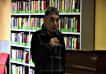Domanda di cultura e interpretazione del ruolo della biblioteca pubblica. IX parte