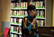Domanda di cultura e interpretazione del ruolo della biblioteca pubblica. XII parte