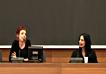 Premio 2016: Piena di niente di Alessia Di Giovanni e Darkam. II parte