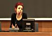 Premio 2016: Piena di niente di Alessia Di Giovanni e Darkam. IV parte