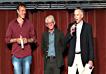 Premio Biblioteche di Roma - Sezione Ragazzi - IV edizione: I vincitori