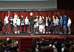 Premio Biblioteche di Roma - Sezione Ragazzi - IV edizione: incontro finale e premiazione. II parte