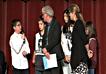 Premio Biblioteche di Roma - Sezione Ragazzi - IV edizione: incontro finale e premiazione. V parte