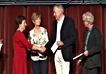 Premio Biblioteche di Roma - Sezione Ragazzi - IV edizione: incontro finale e premiazione. VII parte