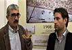 Cento anni di Roma sul mare. I piani regolatori con gli architetti Flavio Coppola e Daniele Romani.