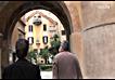 Cento anni di Roma sul mare. Passeggiata urbana con gli architetti Flavio Coppola e Daniele Romani. III parte