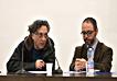 Cinema e periferia romana 2013/2017 - un' indagine estetica, sociale e antropologica. III parte