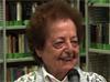 "Premio Strega in biblioteca: ""Oggi è già domani"" di Lia Levi. II parte"