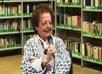 """Premio Strega in biblioteca: """"Oggi è già domani"""" di Lia Levi. V parte"""