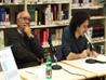 """Premio Strega in biblioteca: """"Resto qui"""" di Marco Balzano. I parte"""