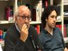 """Premio Strega in biblioteca: """"Resto qui"""" di Marco Balzano. II parte"""