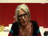 """Premio Strega in biblioteca: """"La corsara. Ritratto di Natalia Ginzburg"""" di Sandra Petrignani. II parte"""