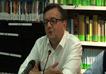 """Premio Strega in biblioteca: """"Il gioco"""" di Carlo D'Amicis. III parte"""
