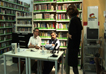 """Premio Strega in biblioteca: """"Il gioco"""" di Carlo D'Amicis. V parte"""