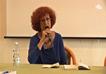 Premio Strega in biblioteca: La madre di Eva di Silvia Ferreri. II parte