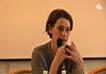 Premio Strega in biblioteca: La madre di Eva di Silvia Ferreri. V parte