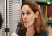Premio Strega in biblioteca: Sangue giusto di Francesca Melandri. II parte